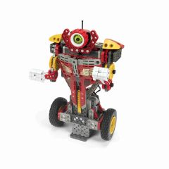 HEXBUG VEX ROBOTICS BOXING BOT