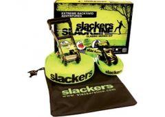 SLACKERS - SLACKLINE CLASSIC 50'