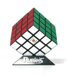 THE ORIGINAL RUBIK'S CUBE 4X4