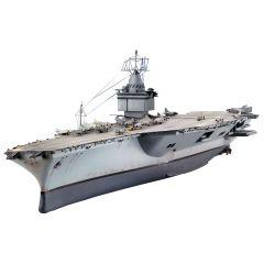 REVELL 1:720  NUCLEAR CARRIER USS ENTERPRISE