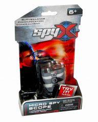 SPY X MICRO SPY SCOPE