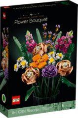 LEGO CREATOR 10280 FLOWER BOUQUET