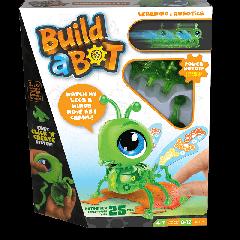 BUILD A BOT GRASSHOPPER