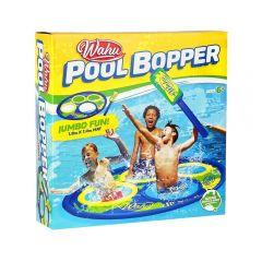 WAHU POOL BOPPER