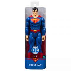 "DC 30cm (12"") FIGURE - SUPERMAN"