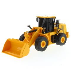 CAT R/C 950M WHEEL LOADER 1:35