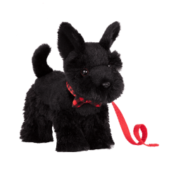 OUR GENERATION- SCOTTISH TERRIER PUP