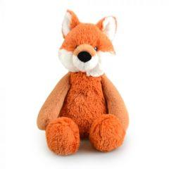 FRANKIE AND FRIENDS FELIX THE FOX PLUSH 28CM