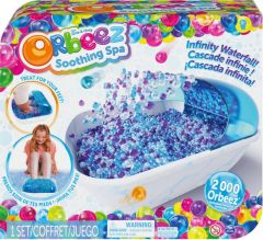 ORBEEZ SOOTHING SPA 2000PC