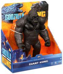 """GODZILLA VS KONG 11"""" GIANT KONG"""