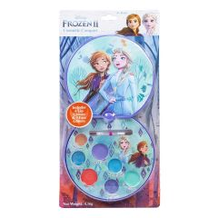 FROZEN 2 COSMETIC COMPACT