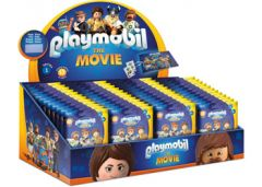 PLAYMOBIL 70069 MOVIE FIGURE BLIND BAG