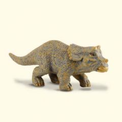 COLLECTA DINOSAUR TRICERATOPS BABY