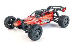 NINCO RACERS PRO CRUISER R/C