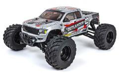 NINCO RACERS PRO OUTLANDER R/C