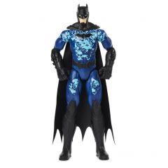 """BATMAN BAT-TECH TACTICAL 12"""" FIGURE"""