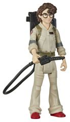 GHOSTBUSTERS FRIGHT FEATURE FIGURE PHOEBE