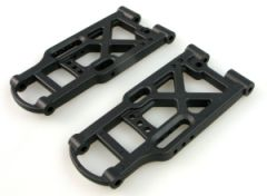 HAIBOXING 3378-P009 REAR LOWER ARM
