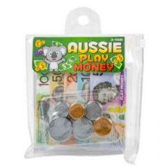 PLAY MONEY AUSSIE
