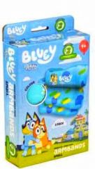 BLUEY SMALL ARMBANDS FROM WAHU