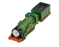 THOMAS AND FRIENDS TRACKMASTER EMILY