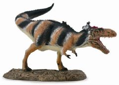 COLLECTA BISTAHIEVERSOR (L)
