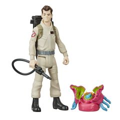 GHOST BUSTERS FRIGHT FEATURE FIGURE RAY STANTZ