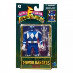 POWER RANGERS RETRO MORPHIN BILLY