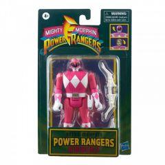 POWER RANGERS RETRO MORPHIN KIMBERLY