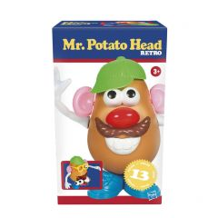 MR POTATO HEAD RETRO