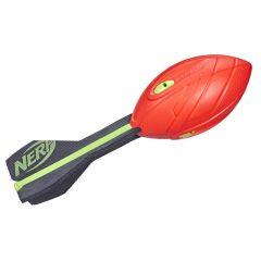 NERF VORTEX AERO HOWLER RED