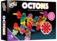GALT OCTONS 48 PC