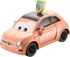 DISNEY CARS CARTNEY CARSPER
