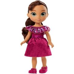 SPIRIT TODDLER LUCKY DOLL