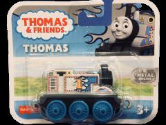 THOMAS & FRIENDS THOMAS
