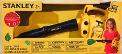 STANLEY JR LEAF BLOWER BATTERY OPERATED