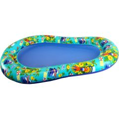 WAHU TROPIKOOL POOL LOUNGER