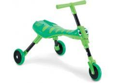SCUTTLE BUG- GRASSHOPPER