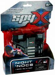SPY X NIGHT 'NOCS