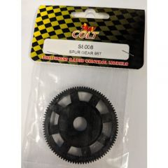 COLT 95T/48 PITCH SPUR GEAR FOR EP MT TRUGGY