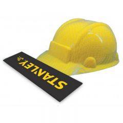 STANLEY JR HARD HAT