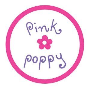 Pink Poppy Jewelry