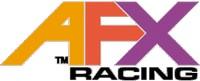 AFX Aurora Slot Cars