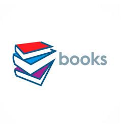 Books/Activity Books