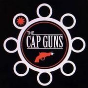 Cap Guns & Laser Guns