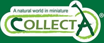 Collecta & Plastic Animals