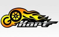 Pedal Cars & Go-Karts