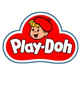 Play-Doh & Modelling