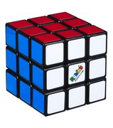 Rubiks & Other Brain Puzzles