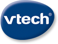 Vtech & Electronic Learning